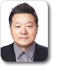 The 39th Korean College of Rheumatology Annual Scientific Meeting